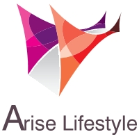 Arise Lifestyle