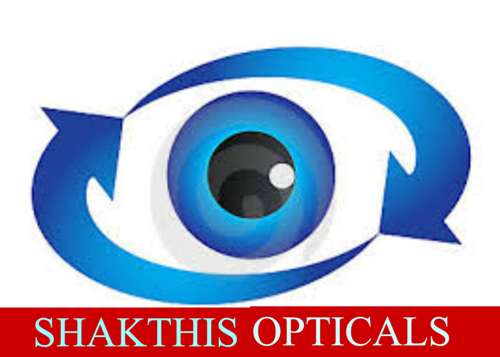 SHAKTHIS OPTICALS