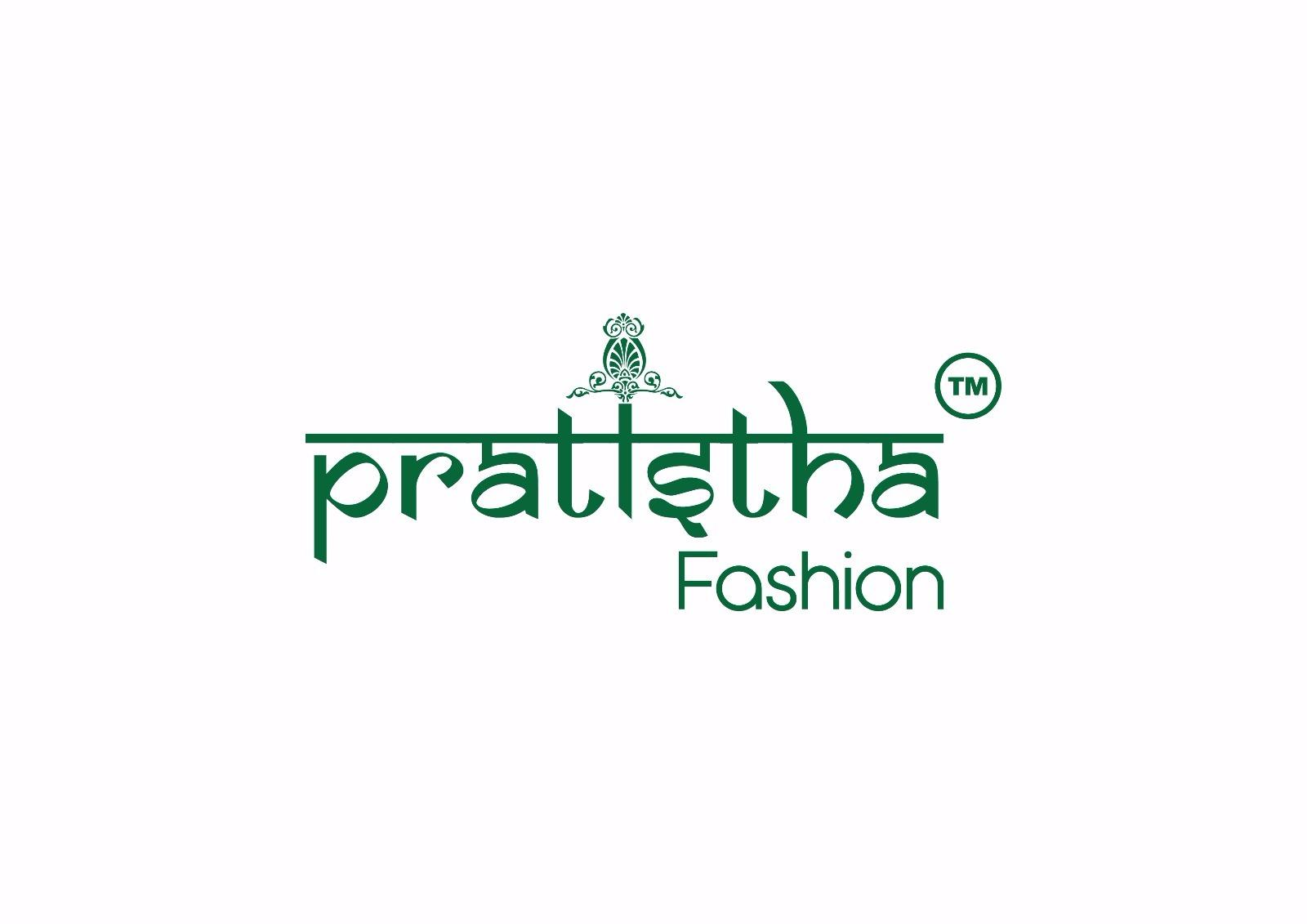 Pratistha Fashion