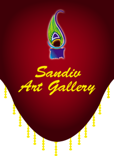 Sandiv Art Gallery