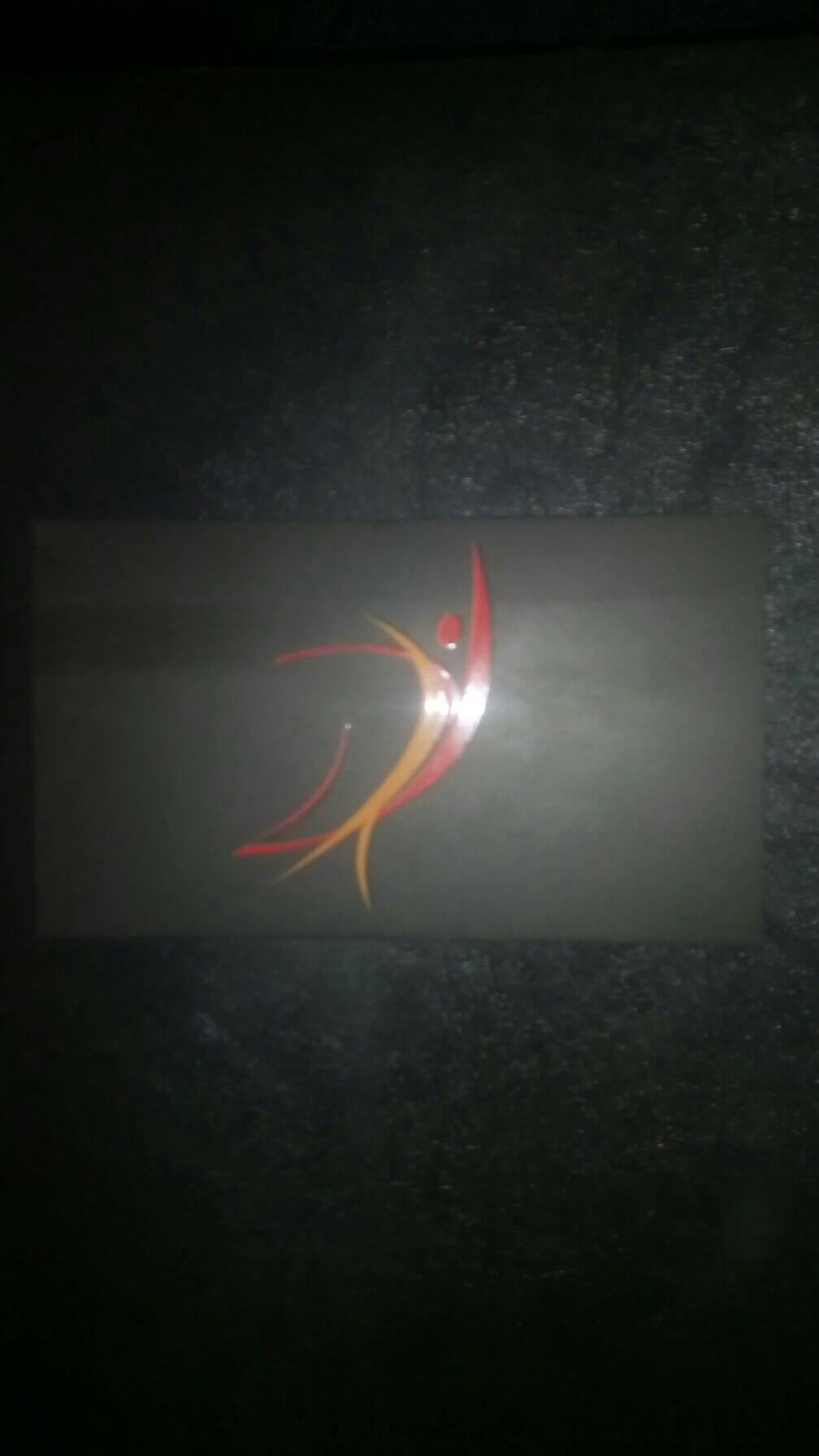 Dancesation Academy Of Dance - logo