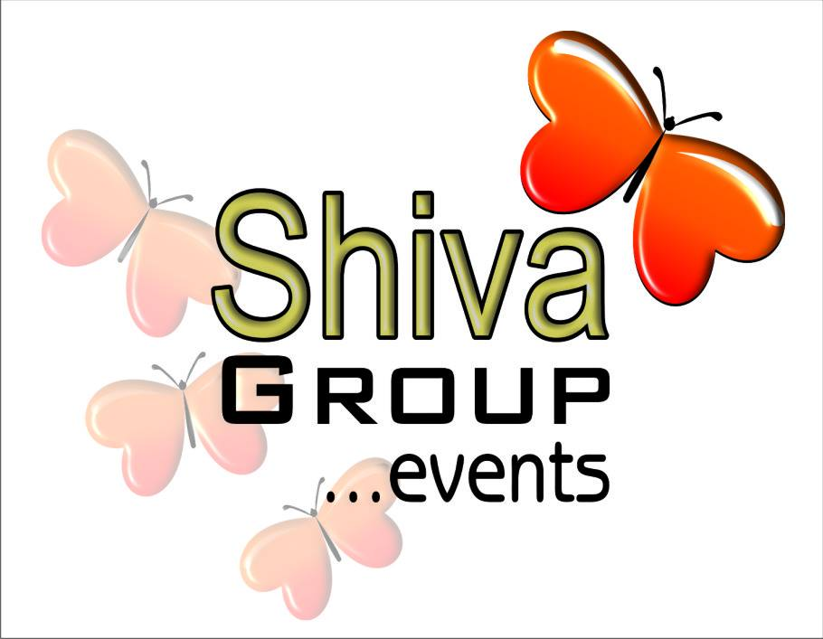 Shiva Group Events , Event Organizers ,Event Management Company ,Caterers - logo