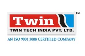Twin Tech India Pvt Ltd @ 9310052700