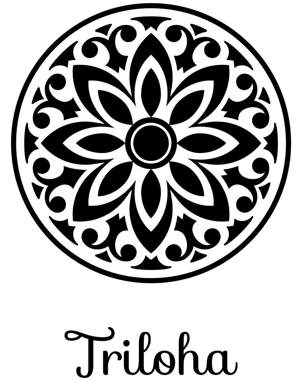 PRASIDDH ENTERPRISES - logo
