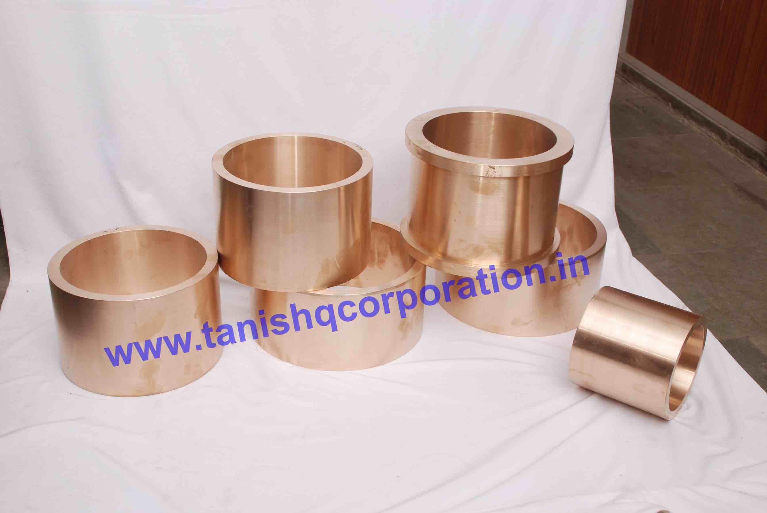 Tanishq Corporation
