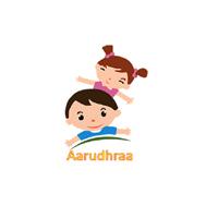 Aarudhraa Pre School