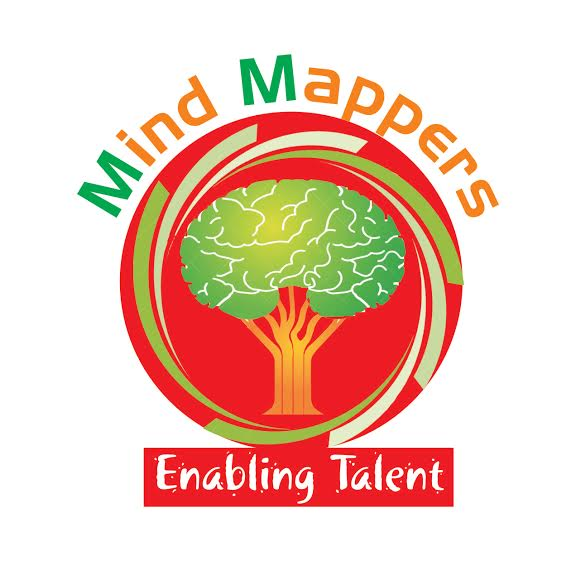 Mind Mappers - logo