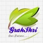 GRAHSHRI