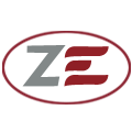 Zenith Engineering Corporation
