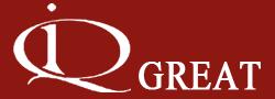 IQGreat Professionals LLP - logo