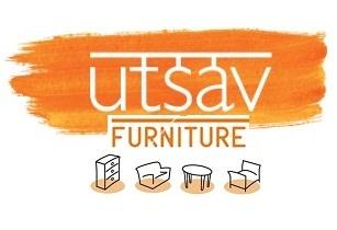 Utsav Furniture