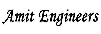 Amit Engineers | Industrial Welding Equipments - logo