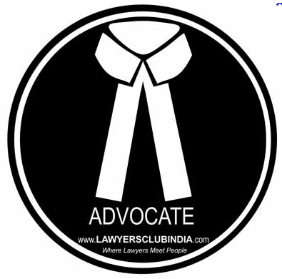 Taiyab Ali Advocate - logo