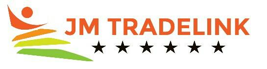 JM Tradelink - logo