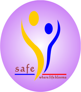 Sanjivani Hospital - logo