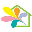 Blooms Villa - logo