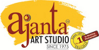 Ajanta Art Studio