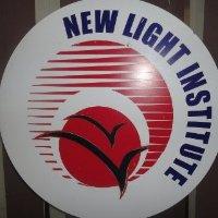 New Light Coaching Classes Pvt Ltd - logo