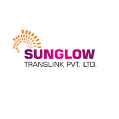 Sunglow Translink Pvt Ltd - logo