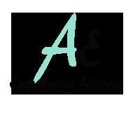 Anthracite - logo