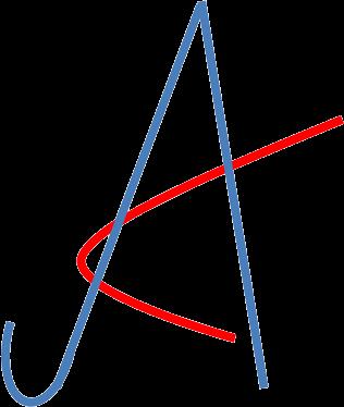 Atharva Computers - logo