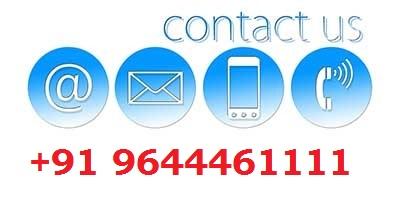 Dr Manoj Bansal, Cardiologist Bombay Hospital Indore - logo