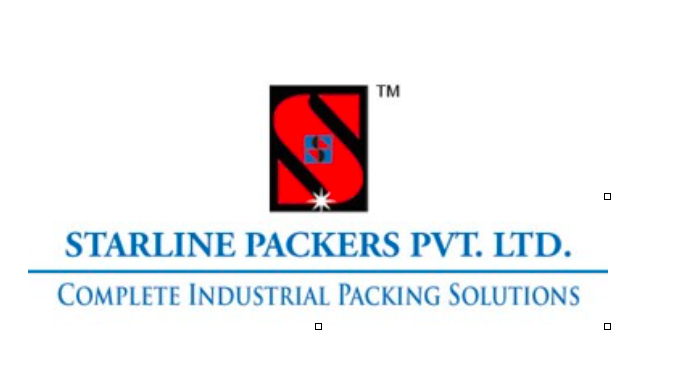 Starline Packers Pvt Ltd