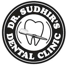 7428296901 @ Dr Sudhir's Dental Clinic