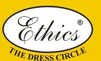 Ethics Dress Circle