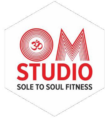 OM STUDIO - logo