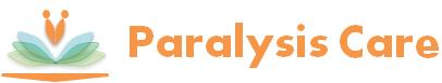 Paralysis Care
