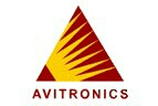 Avitronics Projection Pvt Ltd | 04039594553