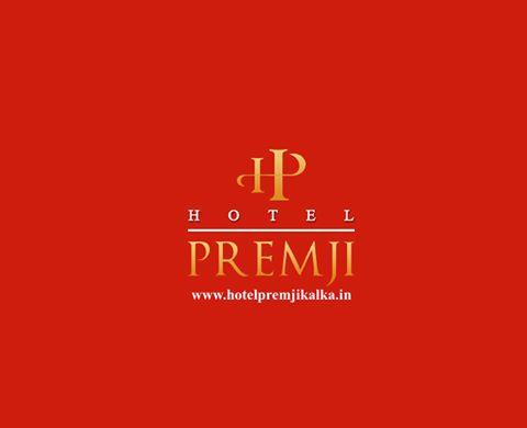 Hotel Prem Ji - logo