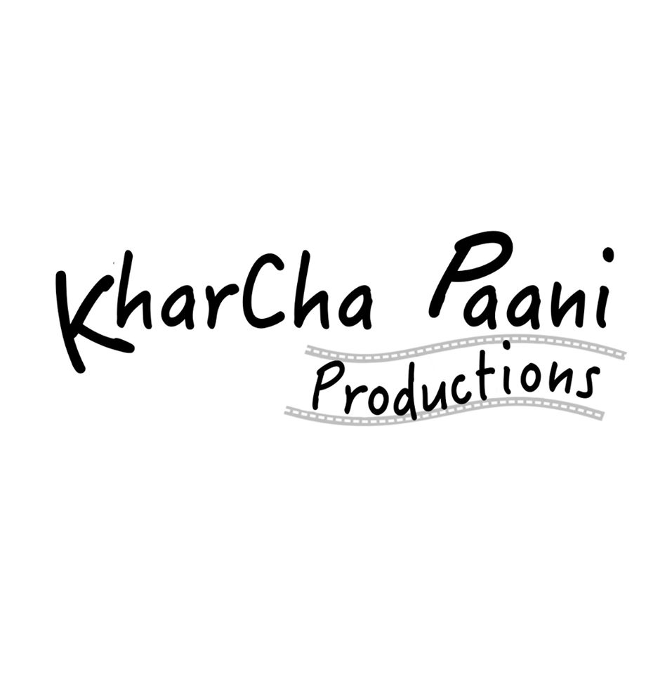 kharcha paani productions