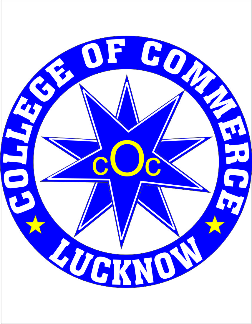College of Commerce