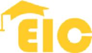 Educated India Consultant - logo