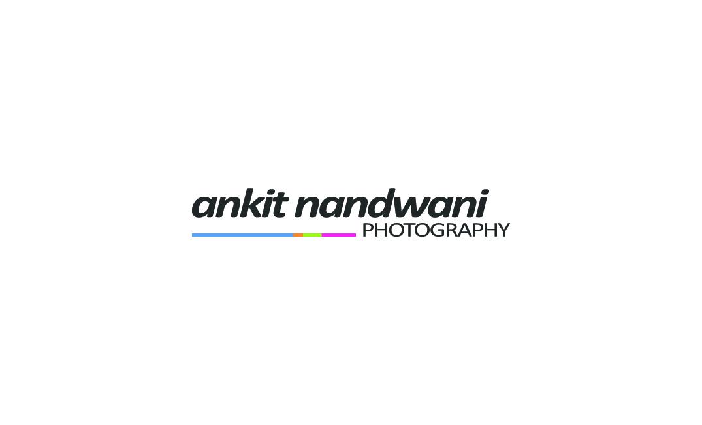 Ankit Nandwani | 9811412664 | ankitnandwani.in