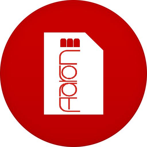 aaronassociates5 - logo