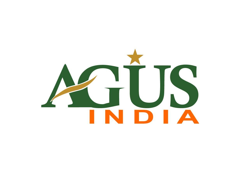 Agus Cane Furniture - logo