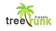 Tree Trunk Travel Pvt Ltd