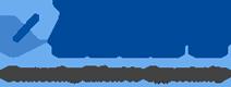 IIHT Limited - logo
