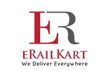 Erailkart - logo