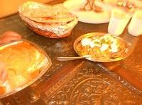 Restaurant Desert Bite Jaisalmer - logo