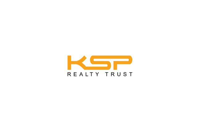 Ksprealty - logo