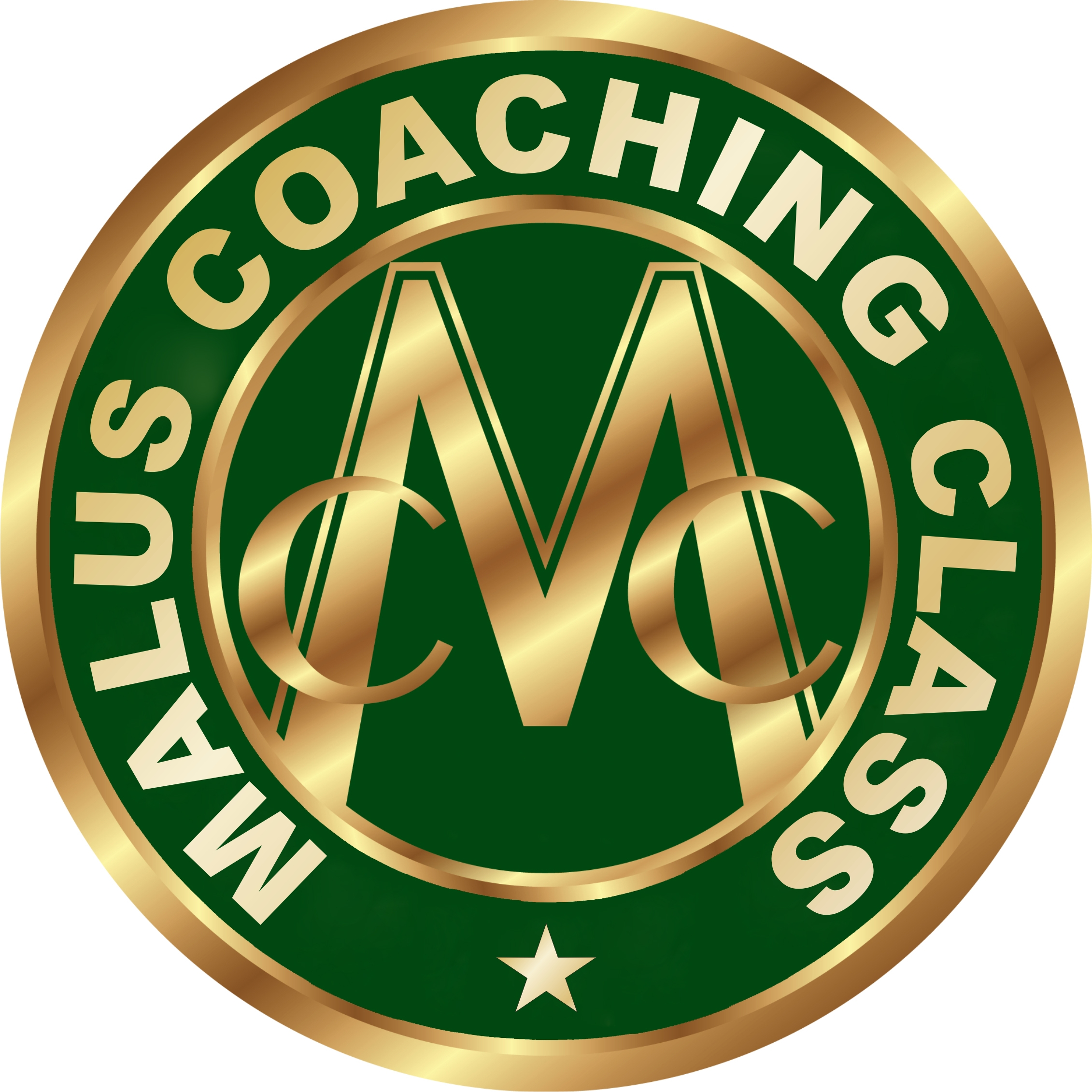 Malus Coaching Classes