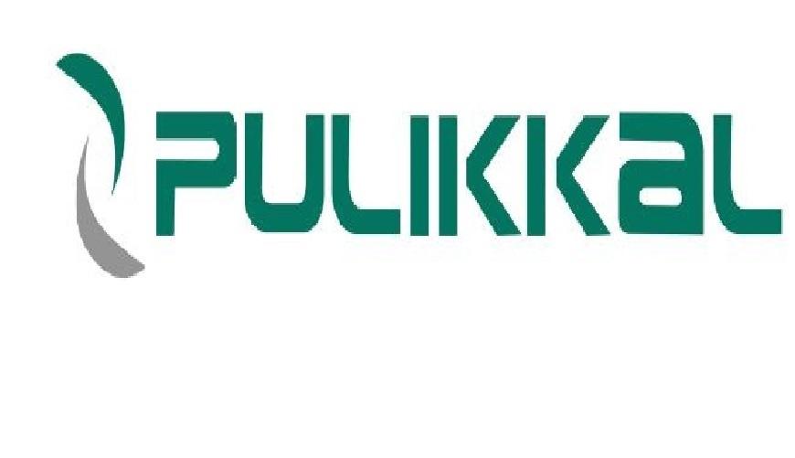 Pulikkal Tower & Residency - logo
