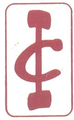 Chaitanya Impexx @ +91 9811233883 - logo