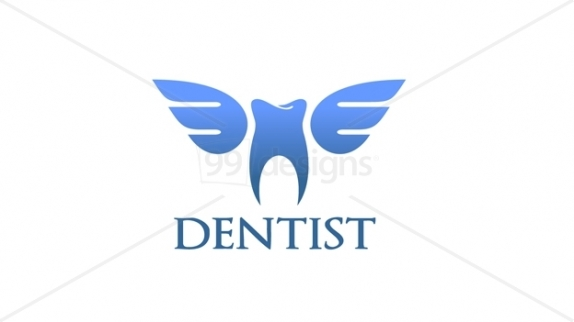 Muskan Dental Care - logo