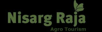 Nisarg Raja Agro Tourism