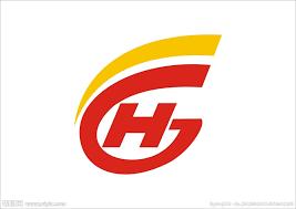 HindustanGarment - logo